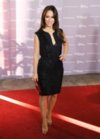 Jennifer Love Hewitt - Beverly Hills - 07-12-2011 - Jennifer Love Hewitt respinta dal protagonista di The Bachelor