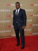 Curtis Jackson, 50 Cent - 12-12-2011 - 50 Cent pubblicherà una foto senza veli su Twitter in caso di sconfitta dei Giants al Super Bowl