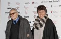 Carla Fendi - 13-12-2011 - È morta Carla Fendi, la regina delle pellicce