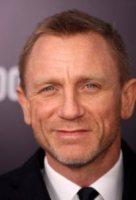 Daniel Craig - New York - 14-12-2011 - Daniel Craig potrebbe essere Bond per altri cinque film
