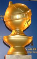 Golden Globe - Beverly Hills - 16-12-2011 - Golden Globe 2018: ecco chi li presenterà