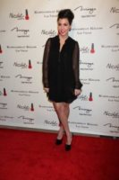 Kourtney Kardashian - Las Vegas - 16-12-2011 - Kourtney Kardashian aspetta una bambina