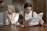 "Josh Hartnett, Scarlett Johansson - Los Angeles - 31-07-2006 - Josh Hartnett, ""E' stato duro separarsi da Scarlett"""