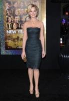 Katherine Heigl - Hollywood - 06-12-2011 - Katherine Heigl vorrebbe tornare a Grey's Anatomy