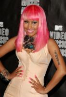 Nicki Minaj - Los Angeles - 12-09-2010 - Chiara Ferragni, ecco la Barbie con le sue fattezze!