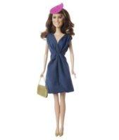 Princess Catherine - Londra - 07-04-2011 - Chiara Ferragni, ecco la Barbie con le sue fattezze!