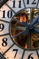 Asa Butterfield - Los Angeles - 23-12-2011 - Jude Law e Ben Kingsley aprono il 2012 con le magiche avventure di Hugo Cabret