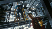 Robert Downey Jr, Chris Evans - Superman e Batman insieme nel 2015, come il sequel di Avengers