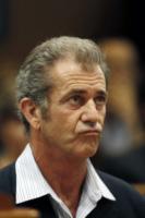 Mel Gibson - Los Angeles - 11-03-2011 - Divorzio record: un assegno da 425 milioni di dollari per l'ex moglie di Mel Gibson