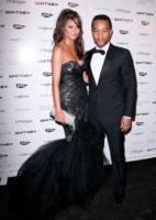 Christine Teigen, John Legend - Los Angeles - 27-12-2011 - John Legend e Chrissy Teigen presto sposi