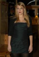 Barbara Berlusconi - Madonna Di Campiglio - 25-03-2007 - I colpi di testa di Barbara Berlusconi