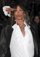 Steven Tyler - New York - 09-11-2009 - Steven Tyler si sposerà per la terza volta