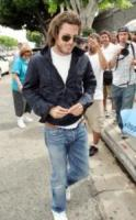 Harry Morton - West Hollywood - 03-08-2006 - Hayden Panettiere innamorata dell'ex di Lindsay Lohan