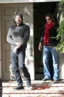 Jennifer Garner, Ben Affleck - Los Angeles - 29-12-2011 - Tra i divi c'è un superdotato e a rivelarlo è la moglie