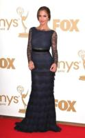 Minka Kelly - Los Angeles - 18-09-2011 - Scarlett Johansson è la donna più sexy al mondo per Esquire