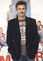 Paolo Genovese - Roma - 03-01-2012 - Dopo il successo dei film Immaturi diventerà una serie tv