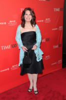 Michele Bachmann - 27-04-2011 - Miley Cyrus si dà alla satira politica con We Did Stop