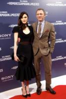 Daniel Craig, Rachel Weisz - Madrid - 05-01-2012 - Rachel Weisz è incinta a 48 anni: Daniel Craig diventerà papà