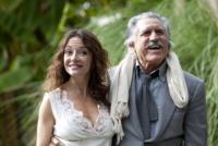 Lando Buzzanca - Roma - 05-01-2012 - Lando Buzzanca tenta il suicidio. E' in ospedale a Roma