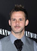Dominic Monaghan - Los Angeles - 05-01-2012 - Ctenus Monaghani, il ragno degli anelli scoperto da un hobbit