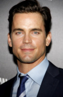 Matt Bomer - Los Angeles - 06-01-2012 - Matt Bomer di White Collar si dichiara gay e ringrazia partner e figli