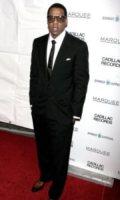 Jay Z - 08-01-2012 - Fiocco rosa per Beyoncè Knowles: è nata Ivy Blue Carter