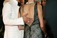 Angelina Jolie, Brad Pitt - Venezia - 03-09-2007 - Brad Pitt-Angelina Jolie: pronto il contratto prematrimoniale
