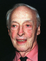 Saul Bellow - Brooklyn - 05-04-2005 - Le star che non sapevi avessero avuto figli in tarda età