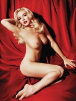 Lindsay Lohan - Los Angeles - 10-01-2012 - Tori Spelling: l'ultima celeb a ricevere un'offerta…hard