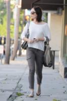 Emily Blunt - Hollywood - 10-01-2012 - Emily Blunt riscopre il suo lato romantico