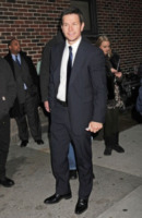 "Mark Wahlberg - New York - 10-01-2012 - Mark Wahlberg a Redbook: ""Ho pianto sette volte per The Help"""