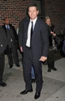 """Mark Wahlberg - New York - 10-01-2012 - Mark Wahlberg a Redbook: """"Ho pianto sette volte per The Help"""""""