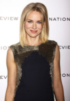 Naomi Watts - New York - 10-01-2012 - Naomi Watts interpreterà Lady Diana