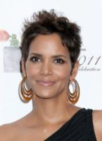 Halle Berry - Los Angeles - 11-01-2012 - Olivier Martinez chiede la mano di Halle Berry