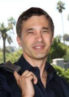 Olivier Martinez - Los Angeles - 11-01-2012 - Olivier Martinez chiede la mano di Halle Berry