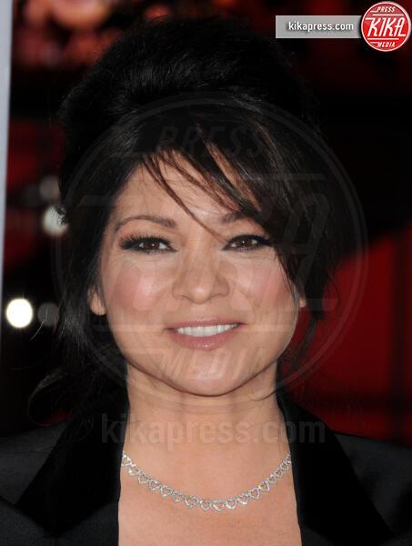 Valerie Bertinelli - Los Angeles - 11-01-2012 - People's Choice Awards 2012: gli arrivi sul red carpet