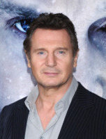 Liam Neeson - Los Angeles - 11-01-2012 - Forbes 2013: ecco gli attori che hanno guadagnato di più