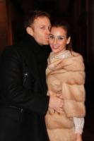 Rozsa Tassi, Rocco Siffredi - Hollywood - 10-02-2015 - Rozsa Tassi: ecco la storia della moglie di Rocco Siffredi