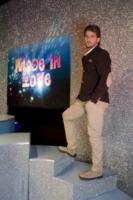 Luigi Butti - Napoli - 12-01-2012 - Lina Carcuro dà il via a Made in Love, versione gay dello show Uomini e Donne