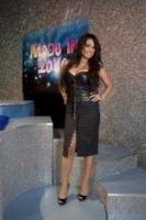 Maria Mazza - Napoli - 12-01-2012 - Lina Carcuro dà il via a Made in Love, versione gay dello show Uomini e Donne