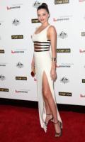 Miranda Kerr - Los Angeles - 14-01-2012 - Miranda Kerr e Photoshop: troppa vanità o solo una gaffe?
