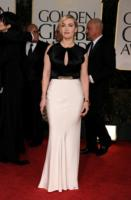 Kate Winslet - Los Angeles - 15-01-2012 - 69th Golden Globe: Kate Winslet migliore attrice in una mini-serie tv