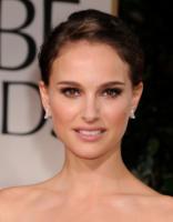 Natalie Portman - Los Angeles - 15-01-2012 - Natalie Portman ha chiesto la cittadinanza francese