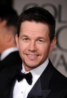 Mark Wahlberg - Los Angeles - 15-01-2012 - Mark Wahlberg si scusa dopo i commenti da macho sul volo United 93