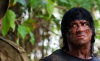 Rambo - Los Angeles - 05-10-2007 - Rambo: un cult che non tramonta mai in tv