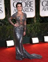 Lea Michele - Los Angeles - 16-01-2012 - Lea Michele torna alle origini nella versione cinematografica di Spring Awakening