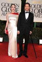 Angelina Jolie, Brad Pitt - Los Angeles - 16-01-2012 - Brad Pitt e Angelina Jolie pensano sempre più al matrimonio