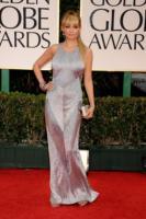 Nicole Richie - Los Angeles - 15-01-2012 - Nicole Richie non ha detto alla figlia delle linee di  abbigliamento a suo nome