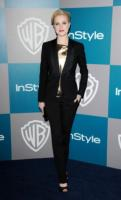 Evan Rachel Wood - Beverly Hills - 16-01-2012 - Shia LaBeouf si innamora di Evan Rachel Wood in The necessary death of Charlie Countryman