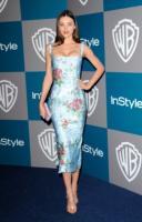 Miranda Kerr - Beverly Hills - 16-01-2012 - Miranda Kerr e Photoshop: troppa vanità o solo una gaffe?
